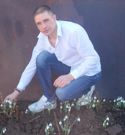 Иван Албу