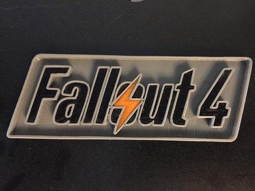 Fallout 4 - Аккаунт для Steam (Акция)