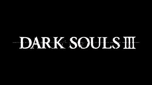 Dark Souls 3 - Аккаунт Steam с Почтой (Акция)