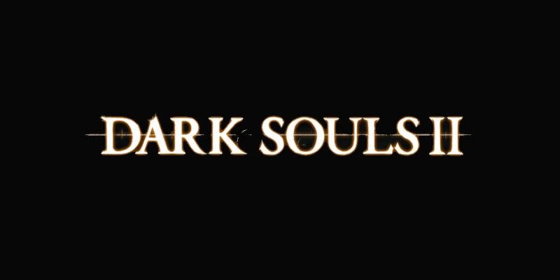 Dark Souls 2 - Аккаунт Steam (С почтой)