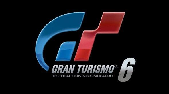 PS3 Gran Turismo 6 (RUS) Аккаунт