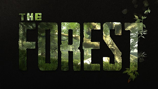 The Forest Аккаунт Steam с почтой