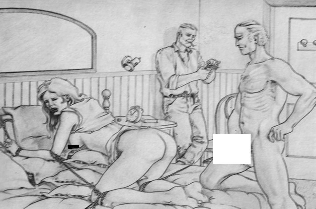 porno-risunki-unizhenie