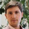 Vadim Sharapov