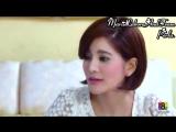 Esposa Ilícita Capitulo 2 (Mia Tuean)