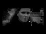 Adele - Someone Like You (Official Video)