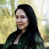 Anastasia Dugnistaya