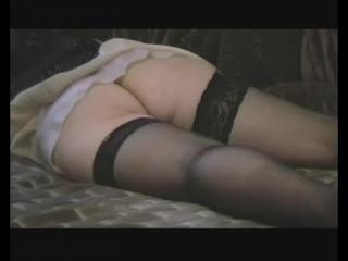 Порно видео непочувствовала фото 310-284