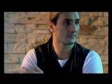 Эдгард Аскольд Запашные в клипе Наташа Винокурова(Vinky)-Глупая фишка