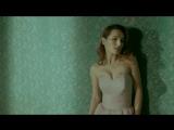 Dave Ramone feat Minelli - Love On Repeat (Filatov & Karas Remix)