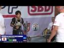 Sub-Junior_Junior Women, 52 kg Sjr_Jr Men, 53 kg.