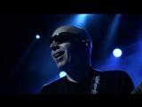 Джо Сатриани ShockwaveTour-Trailer