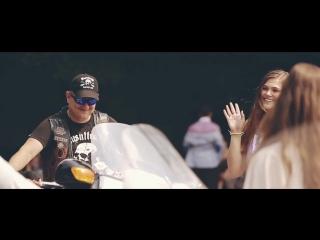 Андрей Еронин и Ната - #РЛС _ ELLO UP^ _