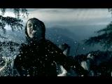 Lacuna Coil - Our Truth HD 720p