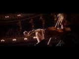 David Garrett (Niccolo Paganini) Caprice 24 The Devils Violinist