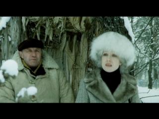 Тема. 1979 реж.Глеб Панфилов