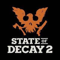 скачать игру State Of Decay последнюю версию через торрент - фото 9