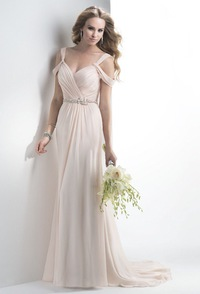 Купить свадебное  в апрашке