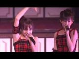 19. Virgin love [AKB48 1st Concert Aitakatta Shuffle Version]