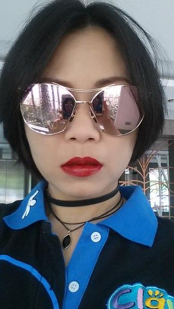 Фото №428613834 со страницы Sumalee Sawangwong