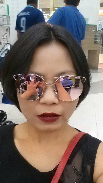 Фото №428613843 со страницы Sumalee Sawangwong