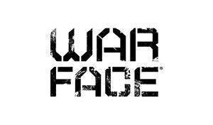 Warface от 15 ранга и выше Аккаунт с почтой