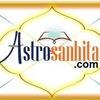 Astro Sanhita