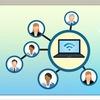 """Семинары с веб-технологиями от Центра """"Доверие"""""""