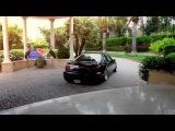 Grip-Set  One of a Kind  Slammed Acura Cl