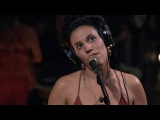 Xenia Rubinos - Full Performance (Live on KEXP)