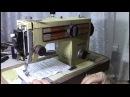Veritas 8014 43 Переключение на разные виды строчек Видео № 129