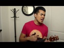 Don't Worry Be Happy Cover (Bobby McFerrin)- Joseph Vincent