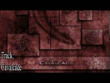 CATAMENIA - Cavalcade (2010, ПОЛНЫЙ АЛЬБОМ)