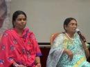 «Сахаджа Йога в медицине», доктора-Сахаджа Йоги из Мумбая Индия