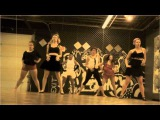 The Legacy Project, Tulsa Dance Jazz Funk -