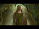 Celtic Music Instrumental - Avalon