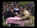 Первая чеченская война / First Chechen War