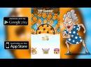 Обновление Cookie Clickers 2 Геймплей Трейлер
