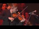 David Garrett - Zorba's Dance