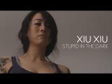 XIU XIU  Stupid In The Dark (Глуп В Темноте) by Kaonashi Lyrics