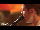 Robin Thicke - I Need Love