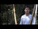 Игра узбекский фильм на русском языке