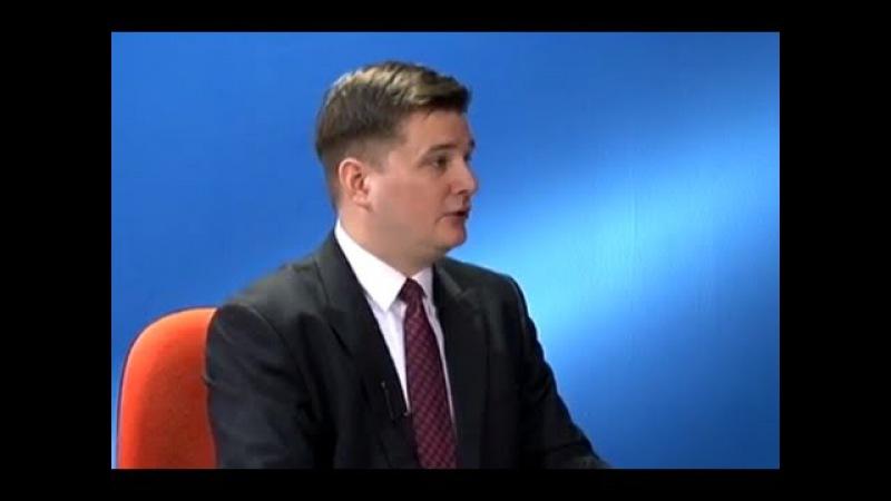 Миленко Јованов - Разговор с поводом - о покрајинским изборима