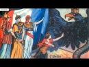Андрей Фурсов - Столыпин. начало 1й мировой войны