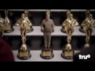 Адам портит все Таланты не выигрывают Оскары
