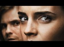 Колония Дигнидад Colonia —Emma Watson Daniel Brühl