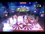 Happy Ending 2010 Ashish Sharma Tanvi Bhatia YouTube