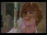Первый вариант песни Раймонда Паулса  Миллион алых роз  Поёт Лариса Мондрус 1984 г ...