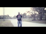 Yelawolf - Throw It Up Feat. Gangsta Boo &amp Eminem OFFICIAL VIDEO