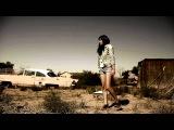 Yasmin Levy - Naci En Alamo ( J.Viewz Remix )